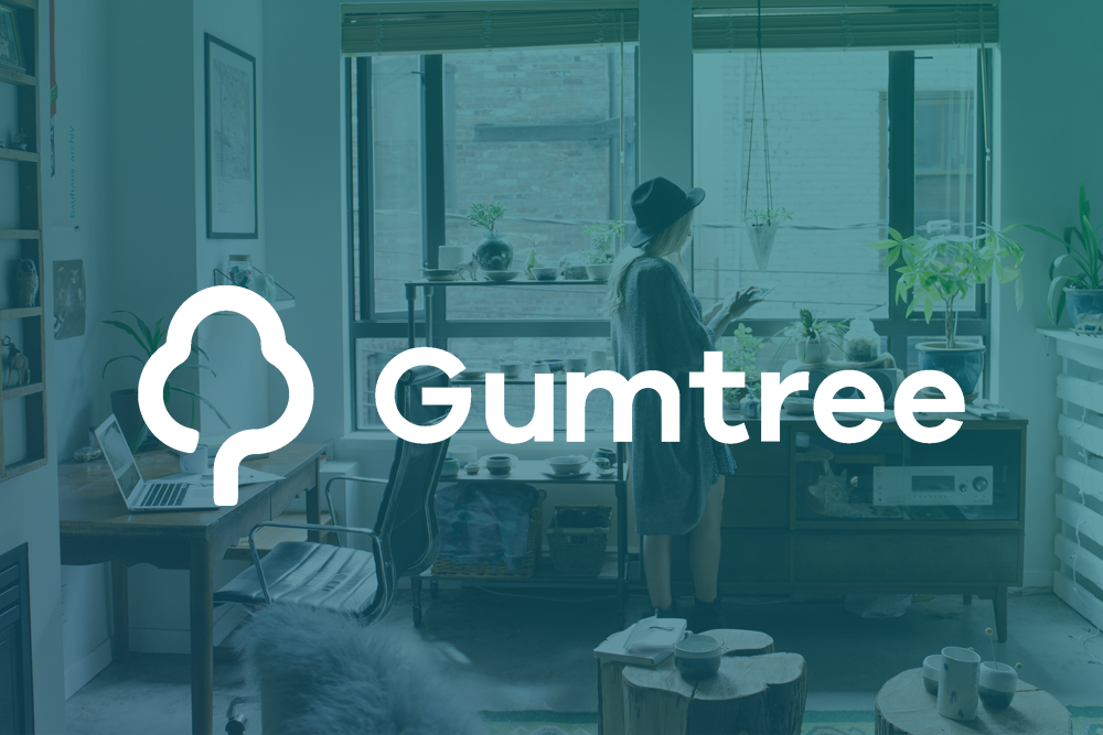 Gumtree Classifies PR Success with Measurement and Cision Insights