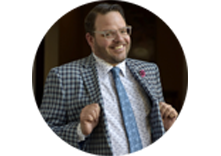 Jay Baer's 4 Ingredients for Modern PR Success