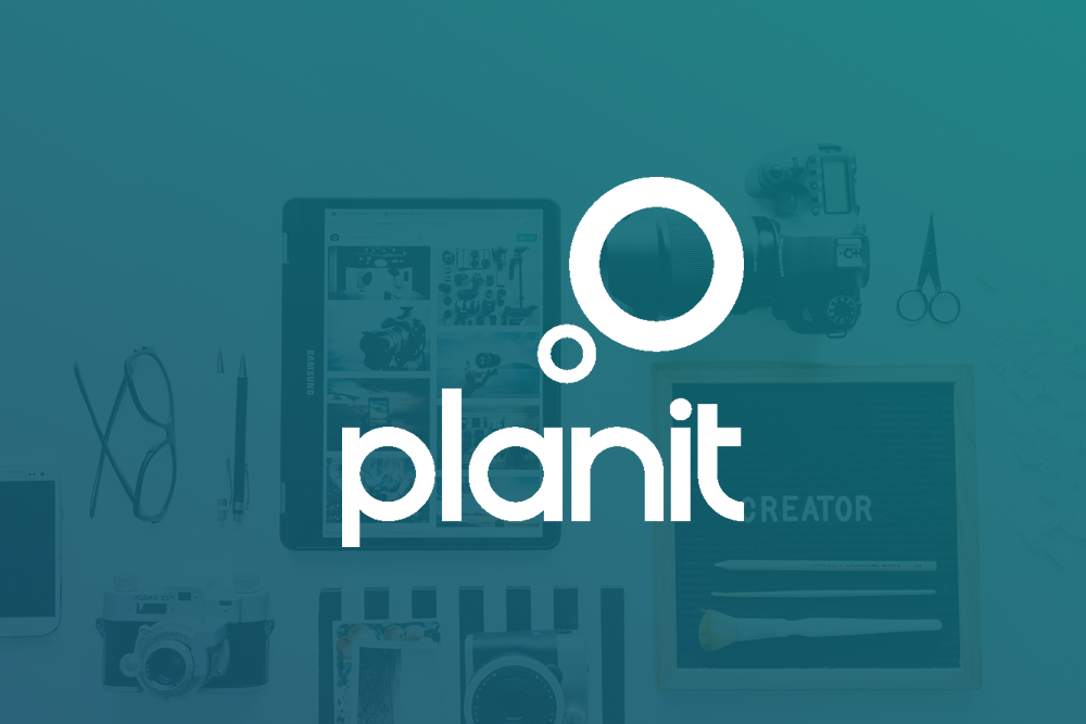 Planit Earns Major Media Hits, Boosts Sales for Client Using Cision Communications Cloud®