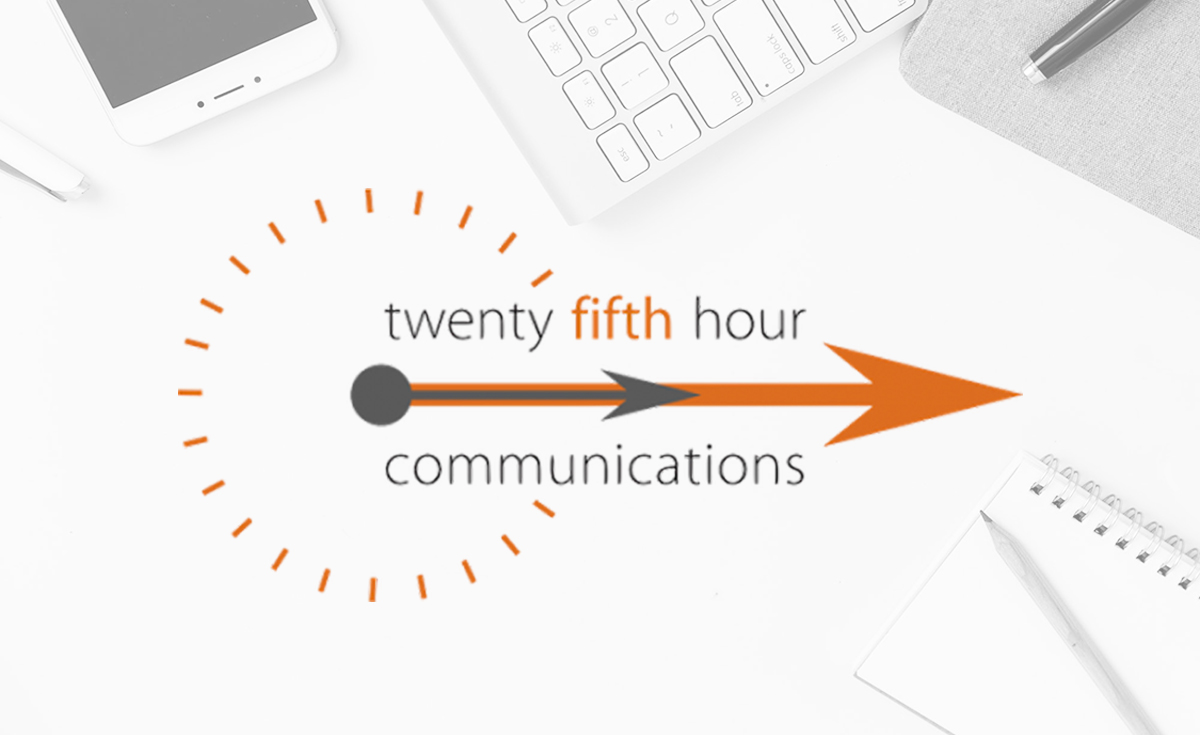 25th Hour Communications Brings Excellence In Earned Media To Community Colleges With Cision Communications Cloud®