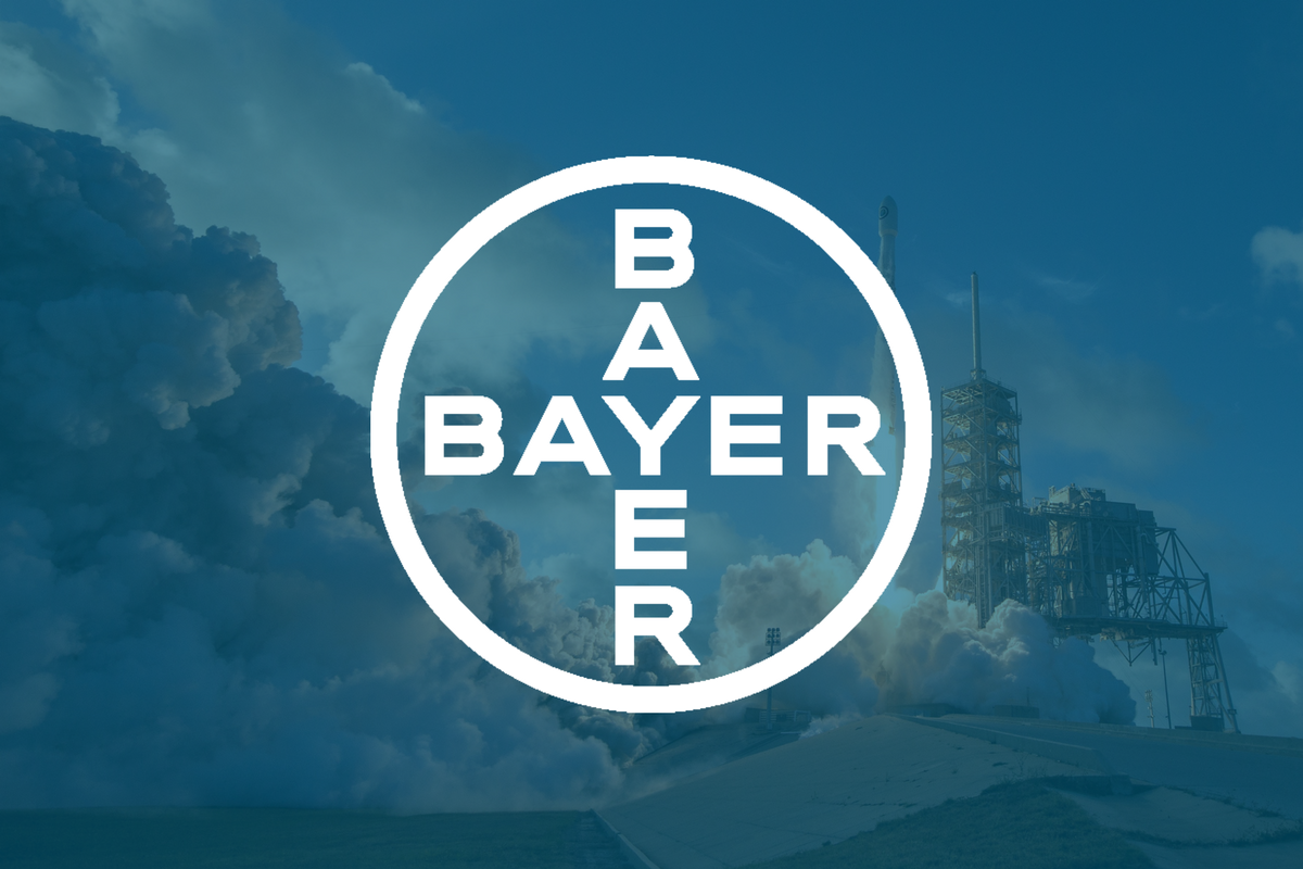 Bayer And The Big Ten Take The Alka Rocket Challenge To New Heights Of Awareness With Cision