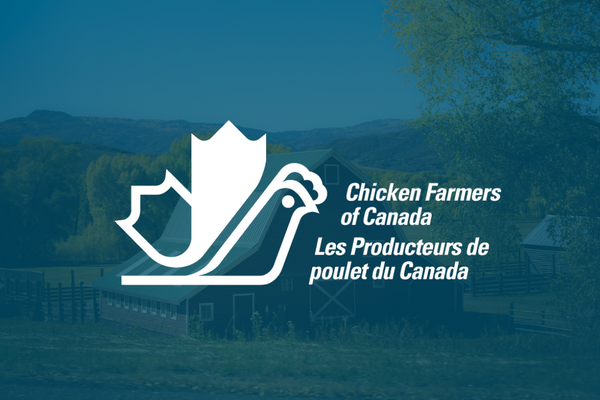 Chicken Farmers of Canada to Innovate Media Relations with Cision