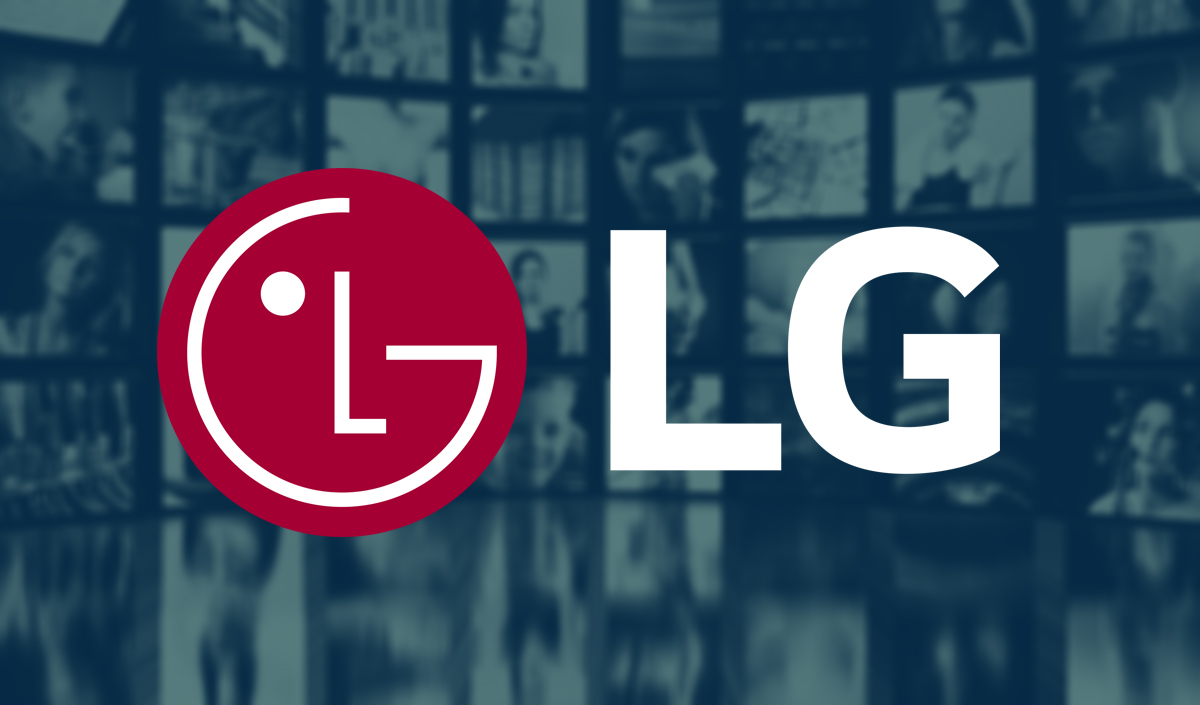 LG Highlights Longstanding Passion for Design & Innovation through Multi-channel News Release Distribution