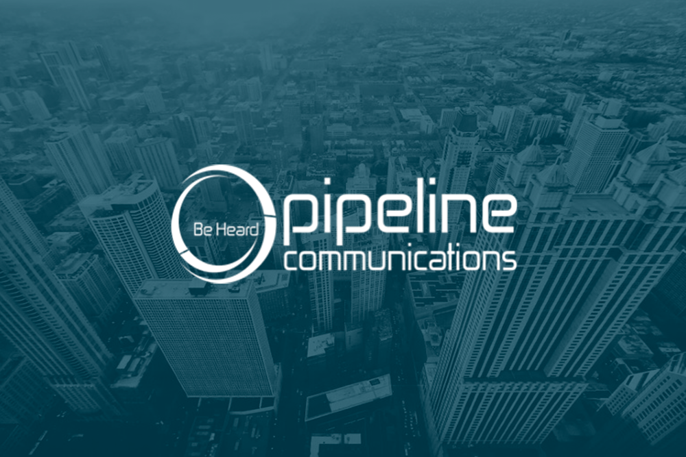 Pipeline Communications Delivers Better Results, More Easily, with Cision