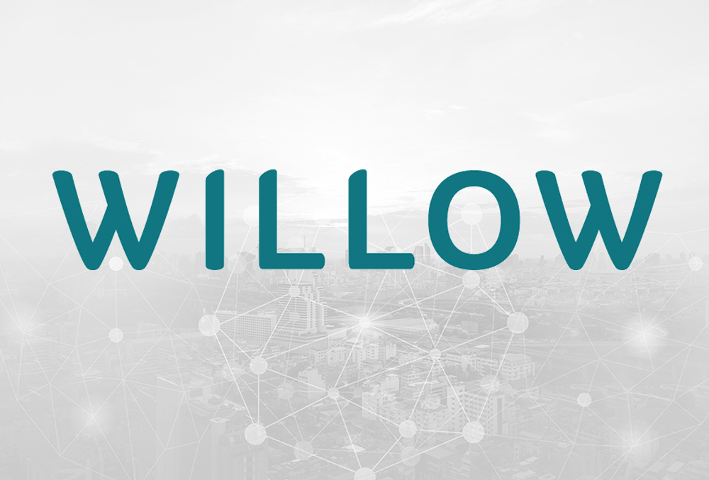 Willow Marketing Scales Its PR Capabilities with Cision Communications Cloud™