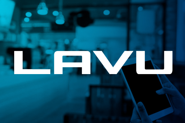 Lavu Generates Quality Leads and Increases Brand Awareness