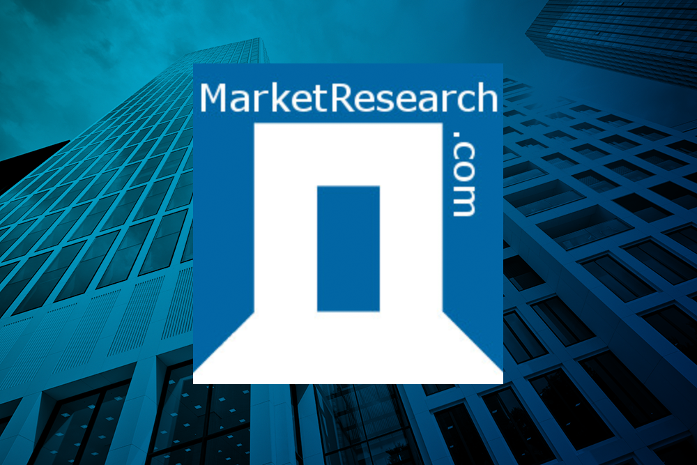 MarketResearch.com Boosts Visibility & Revenue with Content Distribution