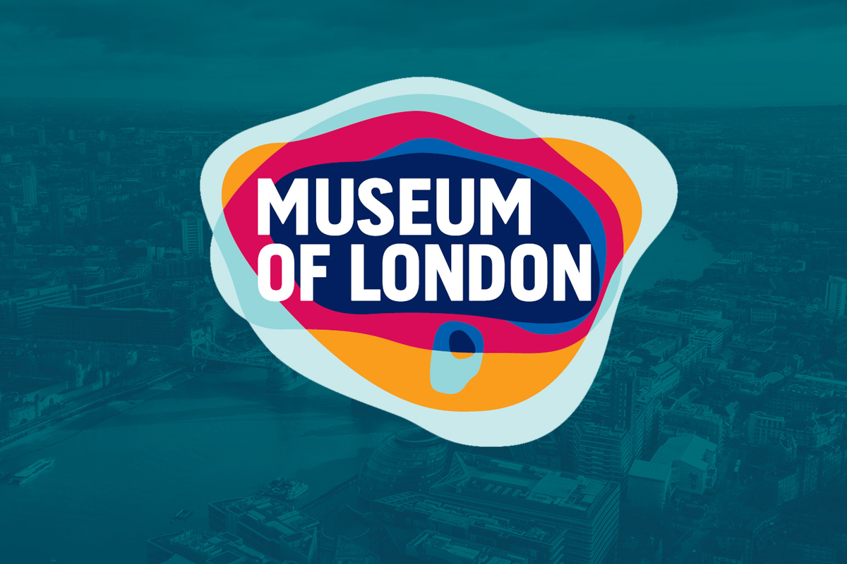 The Museum of London Increases Engagement Using Media Intelligence and Insights