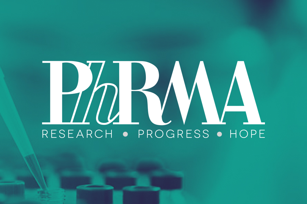 PhRMA Increases Blog Readership & Reaches Broader Audiences with Content Syndication