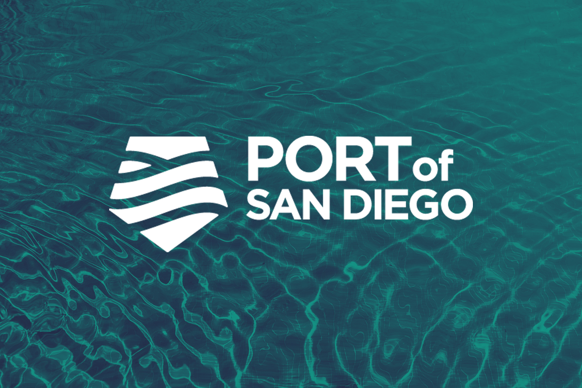 Port of San Diego Navigates Media Trends And Opportunities With Cision