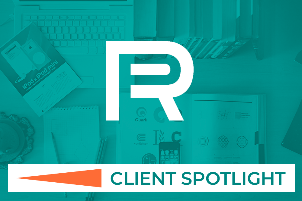 Client Spotlight: Russo Partners, LLC
