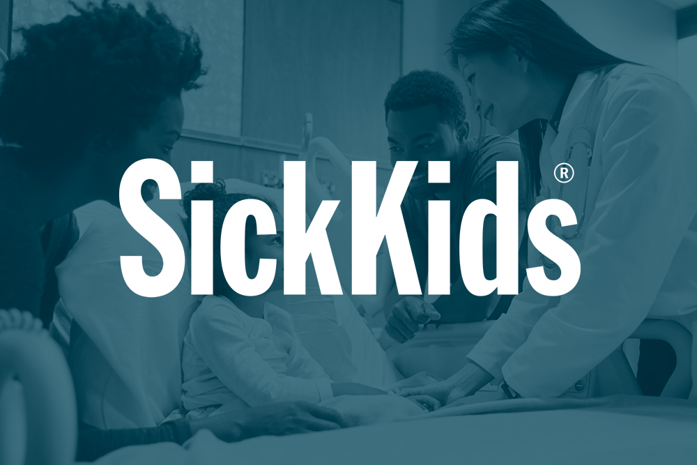 SickKids Foundation Partners with Cision to Maximize Fundraising Opportunities and Capture Full Coverage