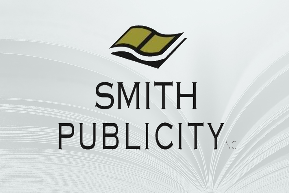 Smith Publicity Bookmarks Its PR Success with the Cision Communications Cloud™