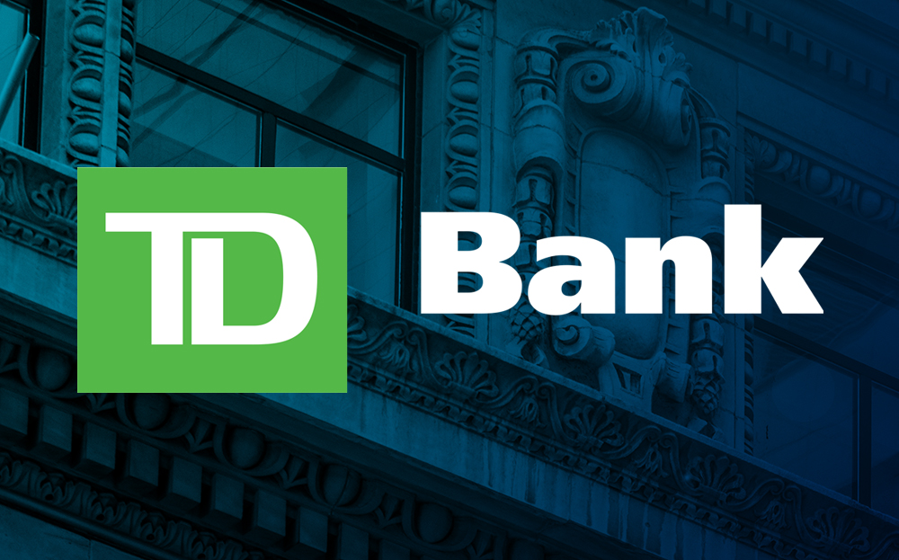 TD Bank Group in Canada Partners with Cision to Create a More Dynamic Newsroom