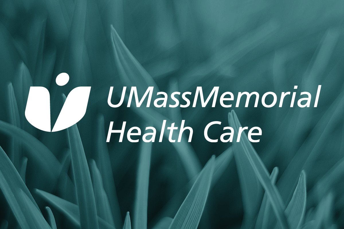 UMass Memorial Health Care Gets More Attention for Good News Stories With Help From Cision Communications Cloud™