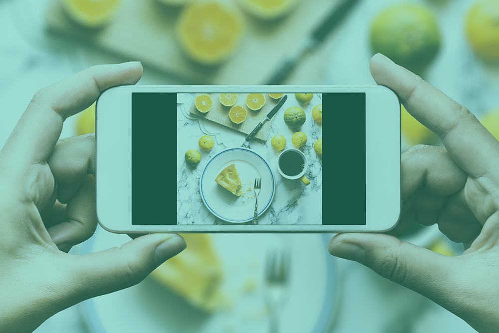 Instagram Best Practices For Business