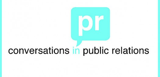 Conversations in PR - Communications - PR Traits
