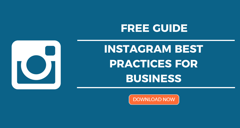 Instagram Best Practices for Business CTA.png