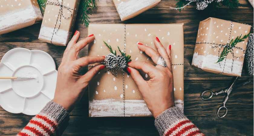 Get in the Holiday Spirit With 6 Charitable PR Campaign Ideas