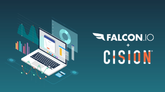 Falcon.io and Cision.png