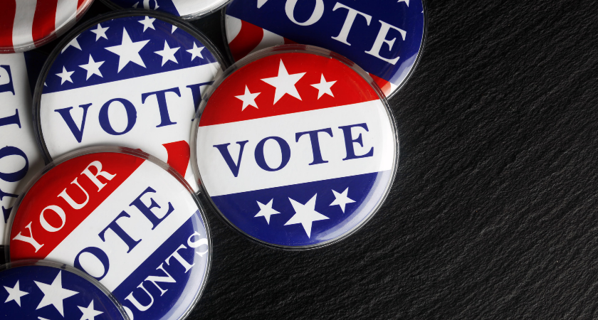 9 Tools for Election Reporting That Get Our Vote