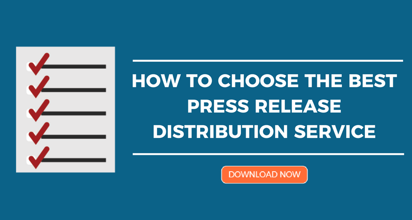 How to Choose the Best Press Release Service BLOG CTA.png